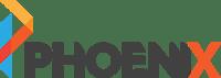 Phoenix-Logo-Communication-Page