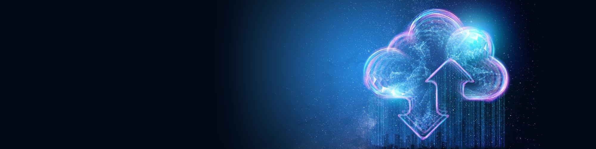 Azure-Essentials-Managed-Service-Header